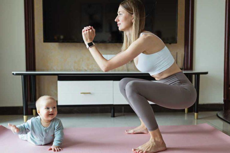 baby-individal-mam