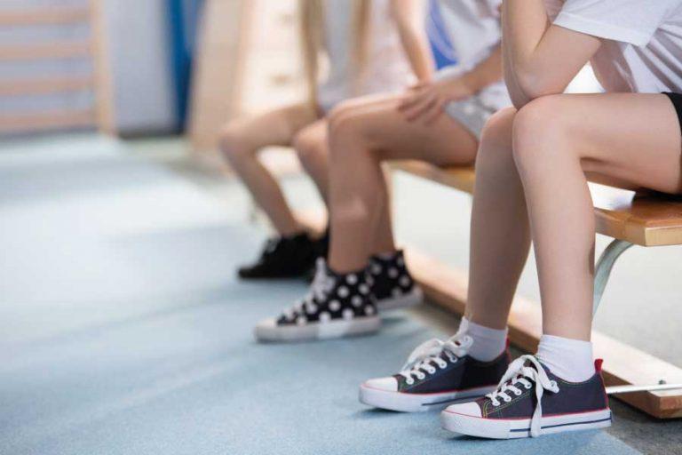 teen-gym-class